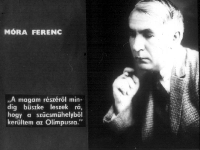 nyelvtani idézetek magyar költőktől Diafilm